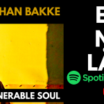 Vulnerable Soul – En ny låt!